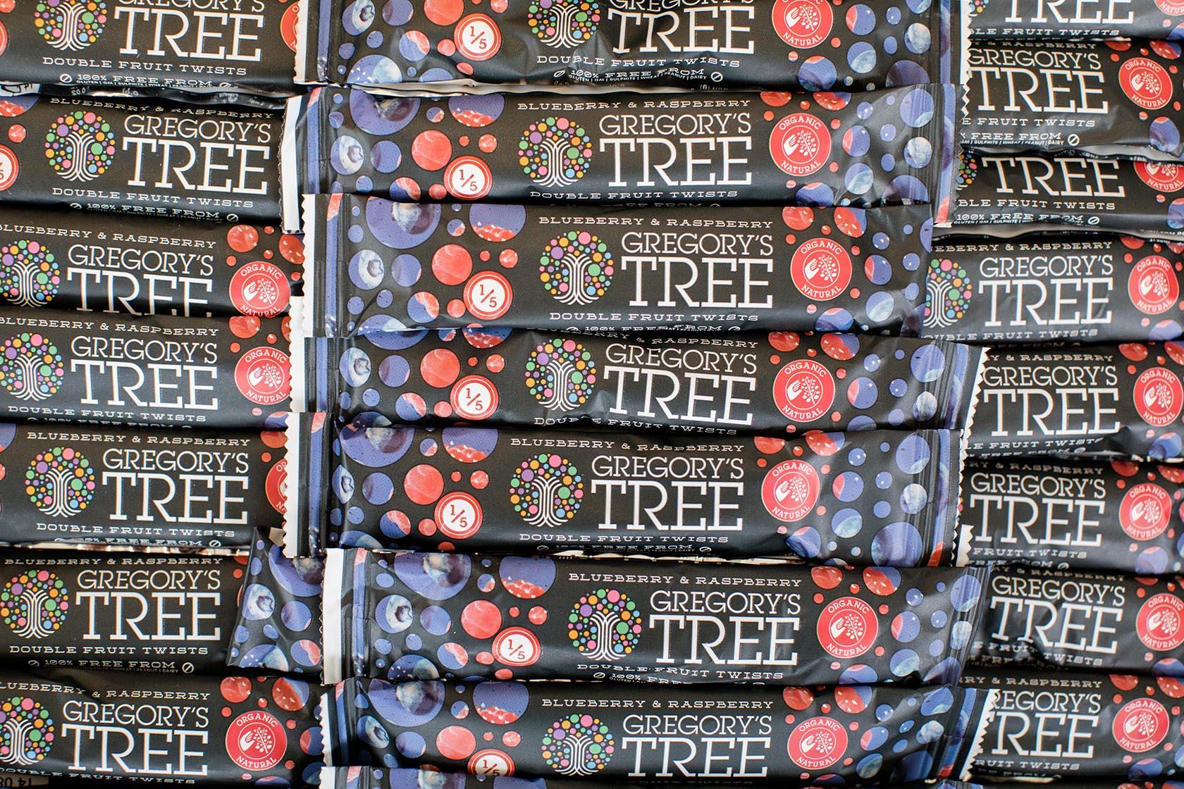Gregory's Tree_72dpi_09