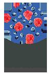Gregory's Tree Logo
