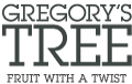 Gregory's Tree Logo